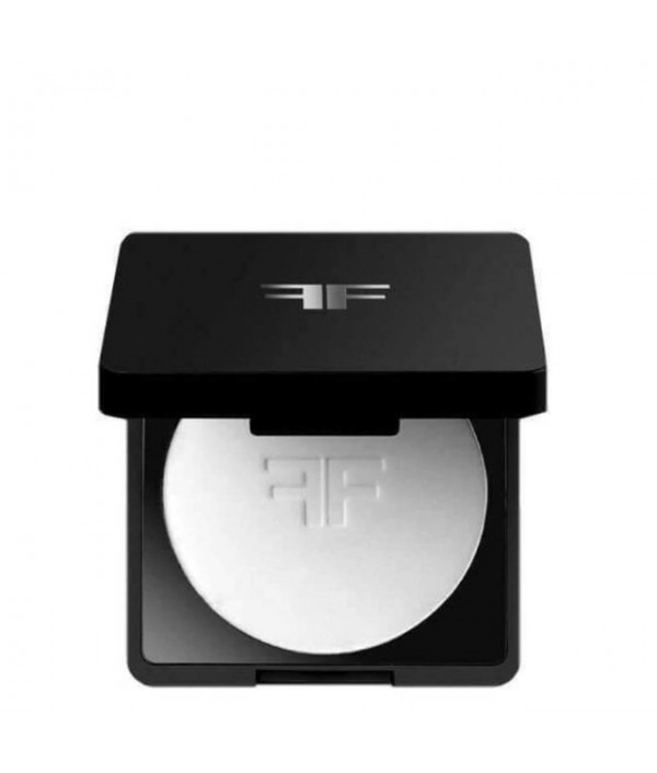 FILORGA FLASH NUDE POWDER 9G