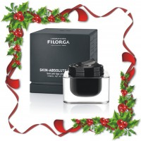 FILORGA SKIN ABSOLUTE NIGHT