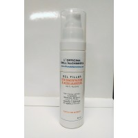 FPR GEL FILLER ANTIAGE 50ML