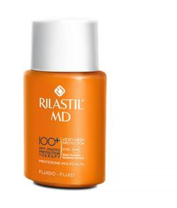 RILASTIL MD 100+ 75ML