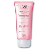 SVR TOPIALYSE GEL LAV 200ML