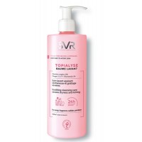 LABORATOIRES SVR - TOPIALYSE BAUME LAVANTE 400ML