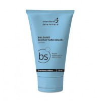 LDF SOL SCOTTATURE 150ML